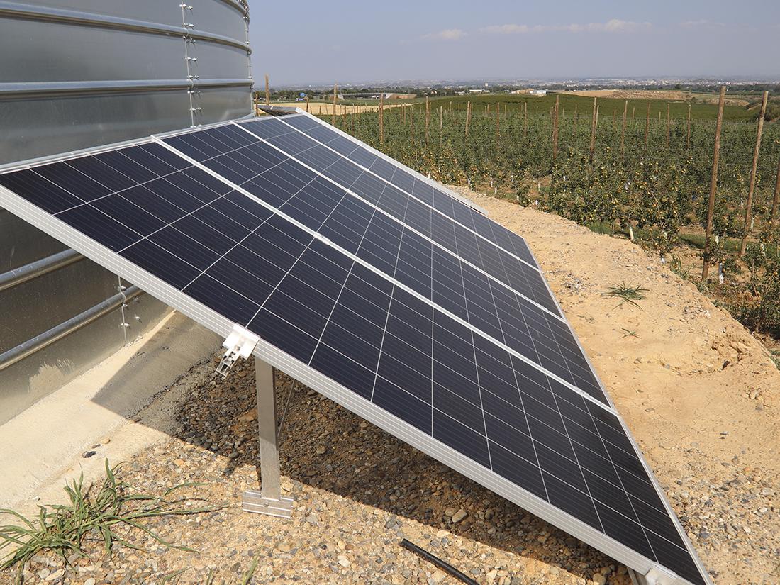 plaques solars pujol ims_2