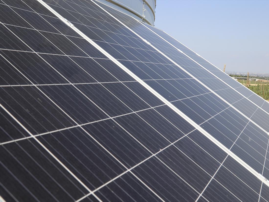 plaques solars pujol ims_3