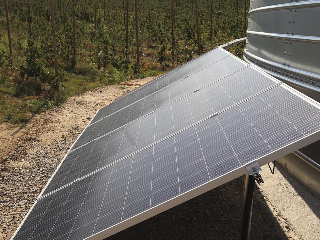 plaques solars pujol ims_4