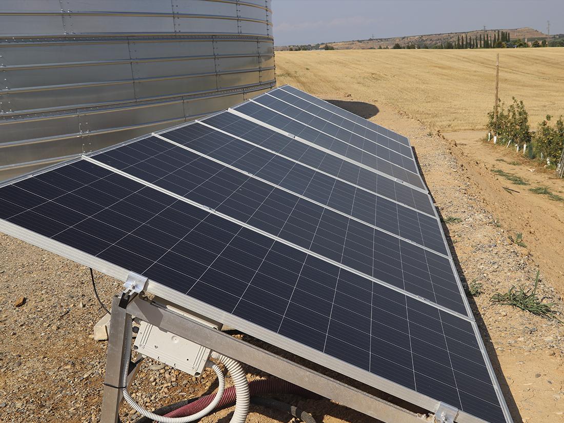plaques solars pujol ims_5