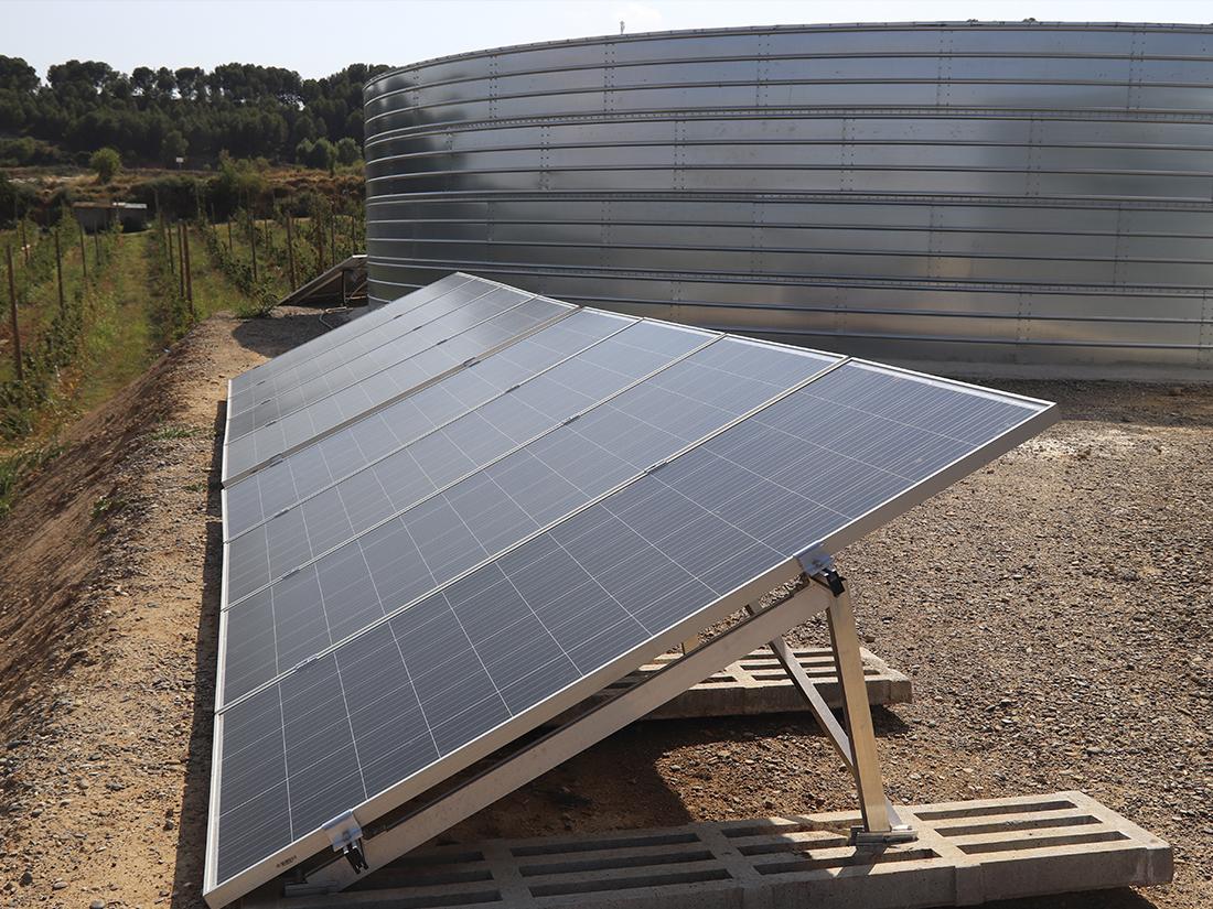 plaques solars pujol ims_6