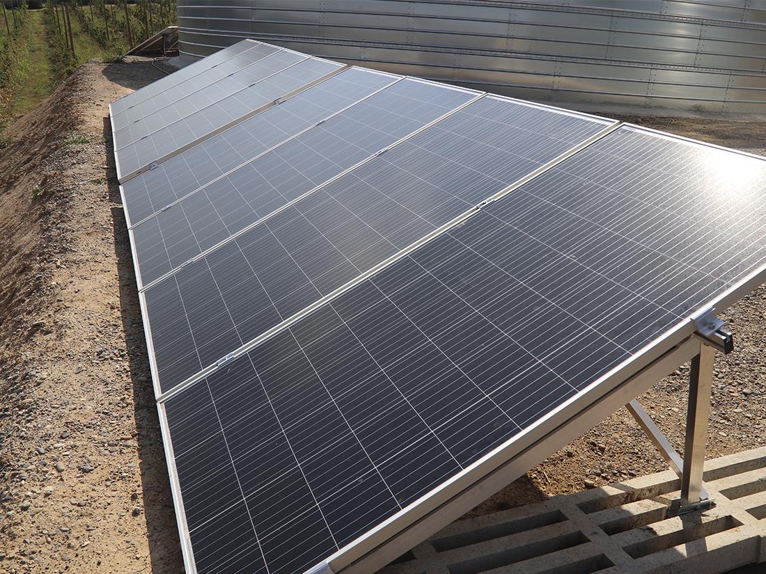 plaques solars pujol ims_7