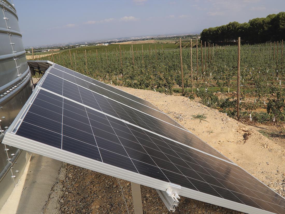 plaques solars pujol ims_8